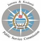 JKPSC Logo