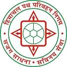 HRTCP Logo