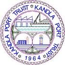 KPT Logo