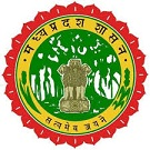 MP Government Logo