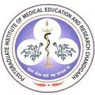 PGIMER Chandigarh Logo