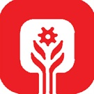 RNS Bank Logo