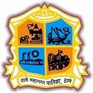 Thane Municipal Corporation Logo