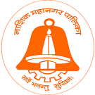 Nashik Municipal Corporation Logo