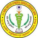 UPUMS Logo