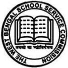 WBSSC Logo