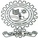 MNNIT Logo