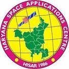 HARSAC