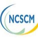NCSCM