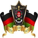 Assam Rifles Logo