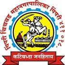 PCMC Logo