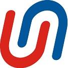 UBI Logo