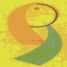 WCDDEL Logo