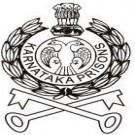 KPD Logo