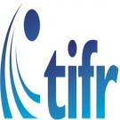 TIFR Logo