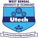 WBUT Logo