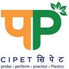 CIPET Logo