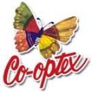 Co-Optex Official Logo