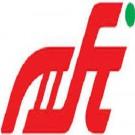 DFCCIL Official Logo