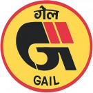 GAIL Logo