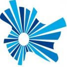 IIT Jammu Logo