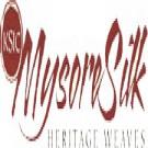 KSIC Skil logo