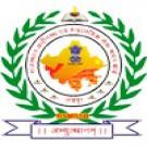 RSMSSB Logo