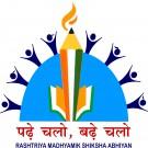 RMSA Official Logo