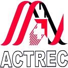 ACTREC Logo