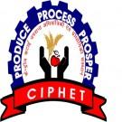 CIPHET Logo
