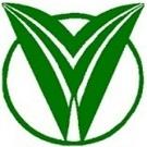 CPCRI Logo