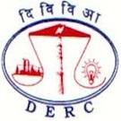 DERC Logo