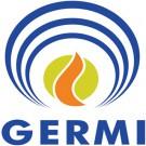 GERMI Logo