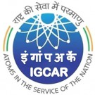 IGCAR Logo