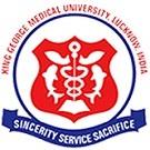 KGMU Logo