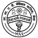 LLRM Logo
