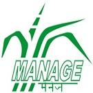 MANAGE Logo