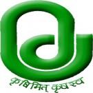 SDAU Logo