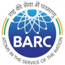 BARC Logo