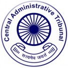 Central Administrative Tribunal Logo
