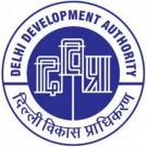 DDA Logo