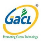 GACL Logo