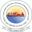 IIITM Kerala Logo