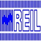 REIL Logo
