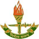 Sainik School Rewa Logo