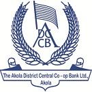 ADCC Bank Logo