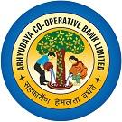 Abhyudaya Bank Logo