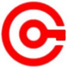 CCA - Controller of Certifying Authorities Logo
