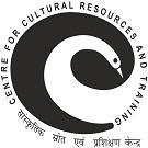 CCRT Logo