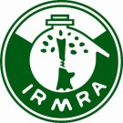IRMRA Logo